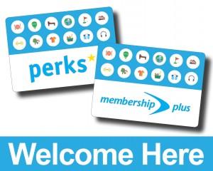 Perks-logo-300x240