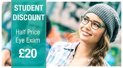 Web-Vouchers-Student-Discount-3
