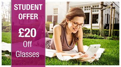 Web-Vouchers-Student-Offer