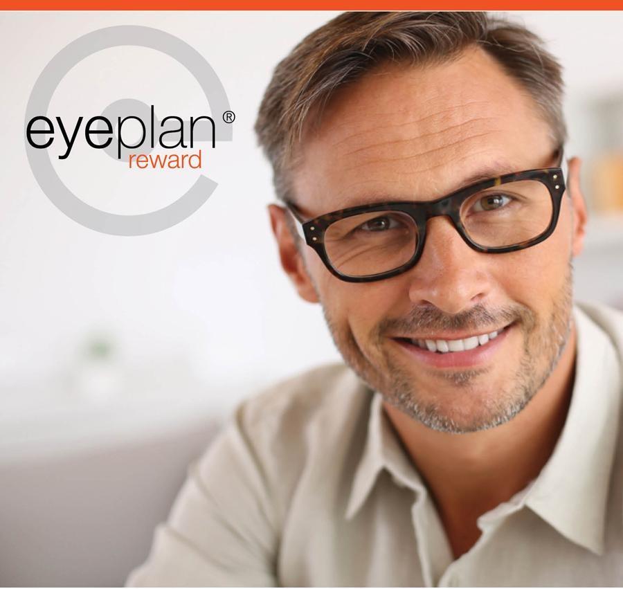 10.04.19 Eyeplan