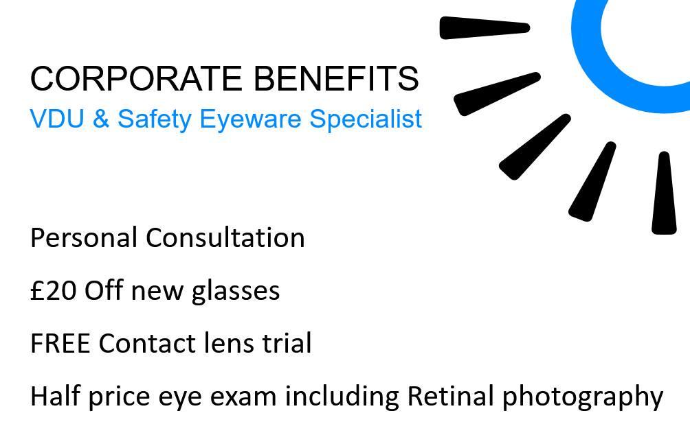 14.02.19 Corporate Benefits