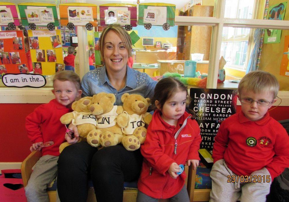 Noleens-visit-to-St-Canice-Nursery-School