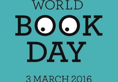 World-book-day-eyeballs1