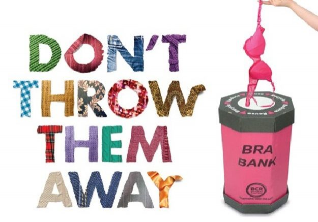 bra_bank_promo